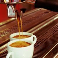 espresso maquina